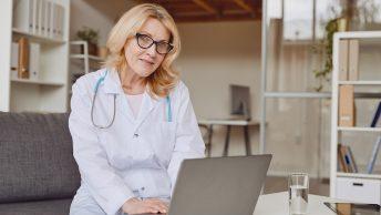 skuteczny marketing medyczny